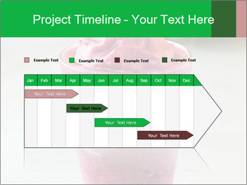0000075123 PowerPoint Template - Slide 25