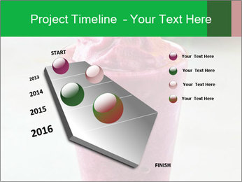 0000075123 PowerPoint Template - Slide 26