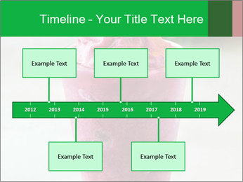 0000075123 PowerPoint Template - Slide 28