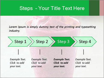 0000075123 PowerPoint Template - Slide 4
