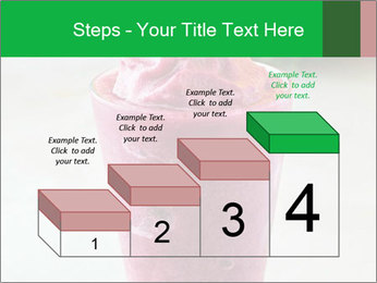 0000075123 PowerPoint Template - Slide 64