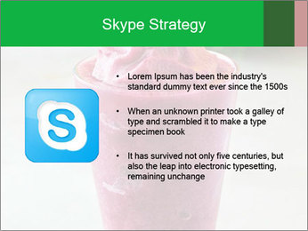 0000075123 PowerPoint Template - Slide 8