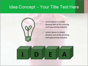 0000075123 PowerPoint Template - Slide 80