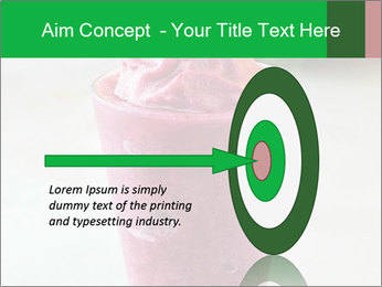 0000075123 PowerPoint Template - Slide 83