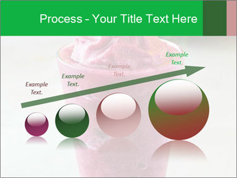 0000075123 PowerPoint Template - Slide 87