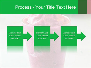 0000075123 PowerPoint Template - Slide 88