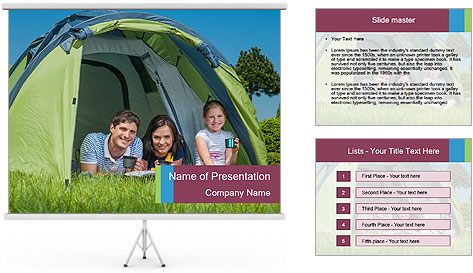 0000075124 PowerPoint Template