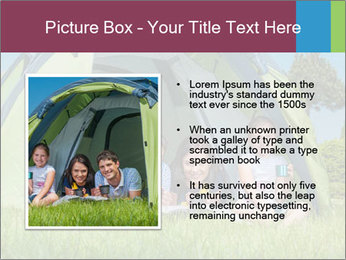 0000075124 PowerPoint Template - Slide 13