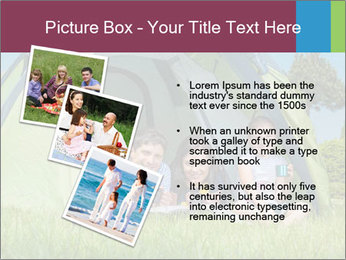 0000075124 PowerPoint Template - Slide 17