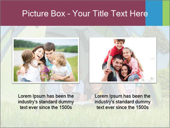 0000075124 PowerPoint Template - Slide 18
