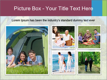 0000075124 PowerPoint Template - Slide 19