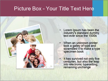 0000075124 PowerPoint Template - Slide 20