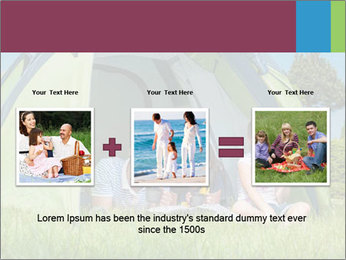 0000075124 PowerPoint Template - Slide 22