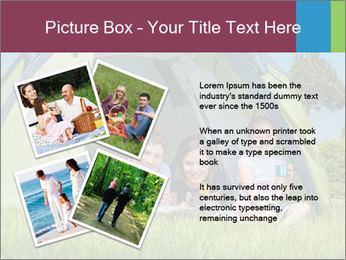 0000075124 PowerPoint Template - Slide 23