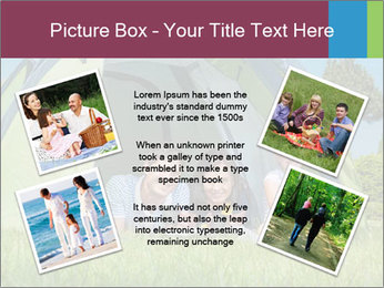 0000075124 PowerPoint Template - Slide 24