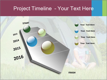 0000075124 PowerPoint Template - Slide 26