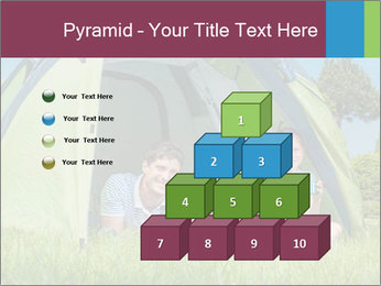 0000075124 PowerPoint Template - Slide 31