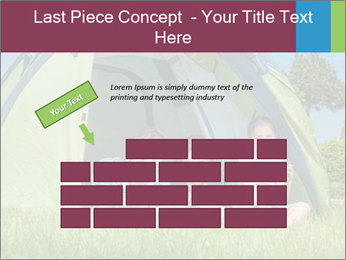 0000075124 PowerPoint Template - Slide 46