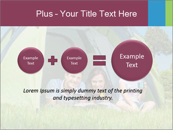 0000075124 PowerPoint Template - Slide 75
