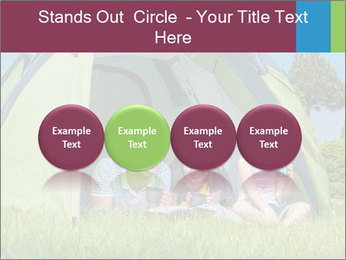 0000075124 PowerPoint Template - Slide 76