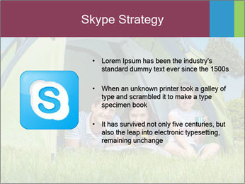 0000075124 PowerPoint Template - Slide 8