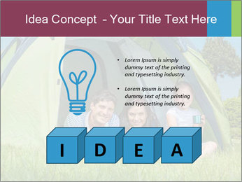 0000075124 PowerPoint Template - Slide 80