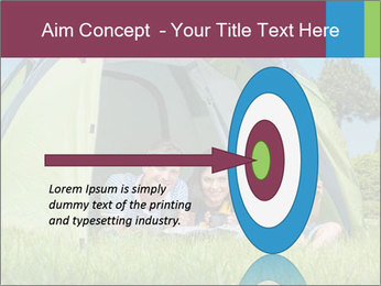 0000075124 PowerPoint Template - Slide 83