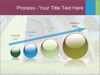 0000075124 PowerPoint Template - Slide 87