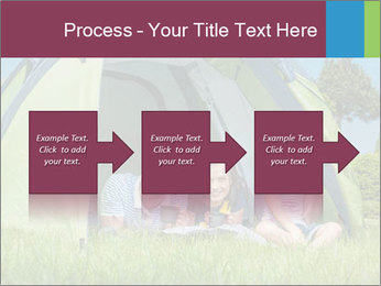 0000075124 PowerPoint Template - Slide 88