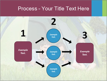 0000075124 PowerPoint Template - Slide 92
