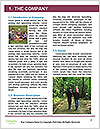 0000075124 Word Template - Page 3
