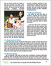 0000075124 Word Template - Page 4