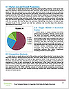 0000075124 Word Template - Page 7