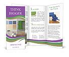 0000075125 Brochure Template