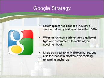 0000075125 PowerPoint Template - Slide 10