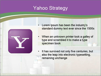 0000075125 PowerPoint Template - Slide 11
