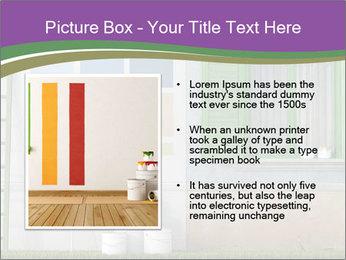 0000075125 PowerPoint Template - Slide 13