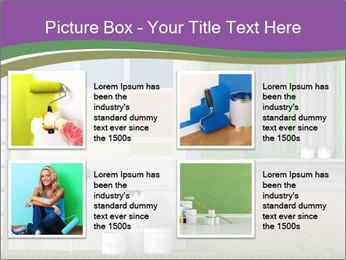 0000075125 PowerPoint Template - Slide 14