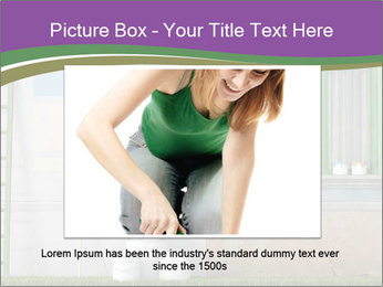0000075125 PowerPoint Template - Slide 15