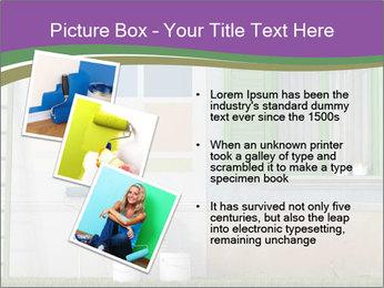 0000075125 PowerPoint Template - Slide 17