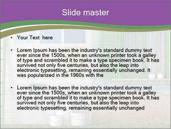 0000075125 PowerPoint Template - Slide 2
