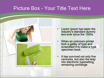 0000075125 PowerPoint Template - Slide 20