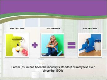 0000075125 PowerPoint Template - Slide 22