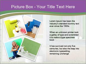 0000075125 PowerPoint Template - Slide 23