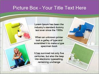 0000075125 PowerPoint Template - Slide 24