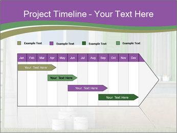 0000075125 PowerPoint Template - Slide 25