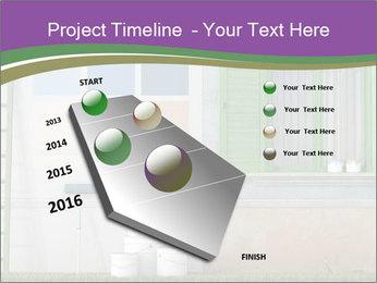 0000075125 PowerPoint Template - Slide 26