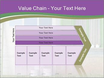 0000075125 PowerPoint Template - Slide 27