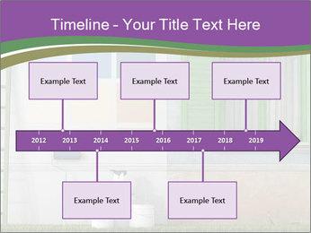 0000075125 PowerPoint Template - Slide 28