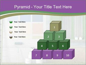 0000075125 PowerPoint Template - Slide 31